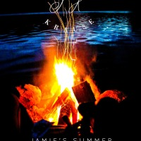Jamie's Summer Camping Jams